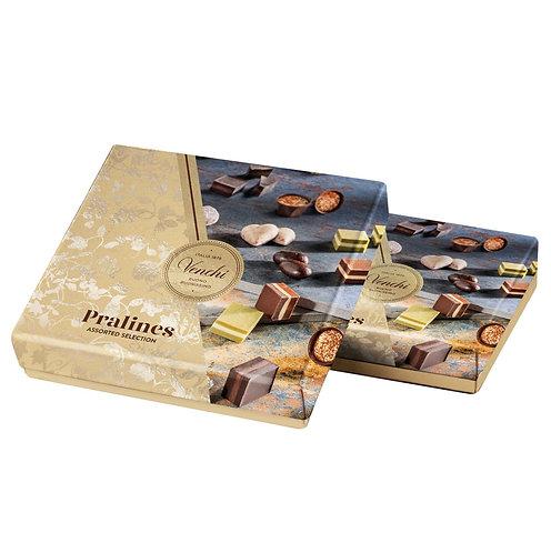 Pralines Gift Box - 10stuks