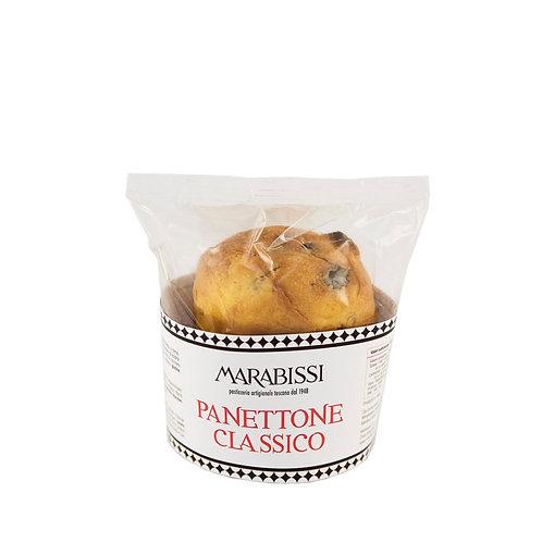 Panettone Classico - 48stuks