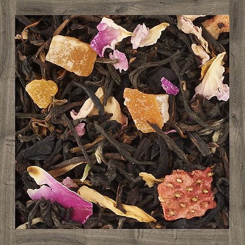 Tea Travels | Shahrazad - 1kg