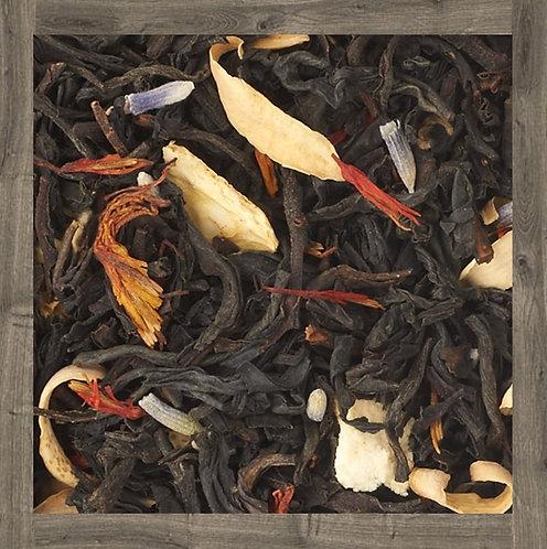 Tea Travels | Tat'jana - 1kg