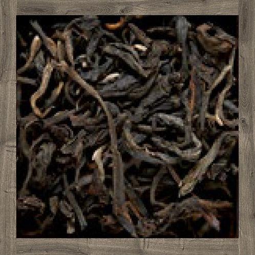 Vietnam Red Tea - 500g