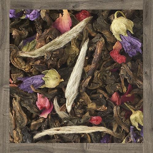 Tea Travels | Yu Lu - 1kg