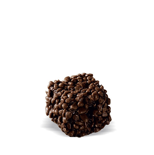 Mini Chocoviar Crème Cacao - 2,05kg