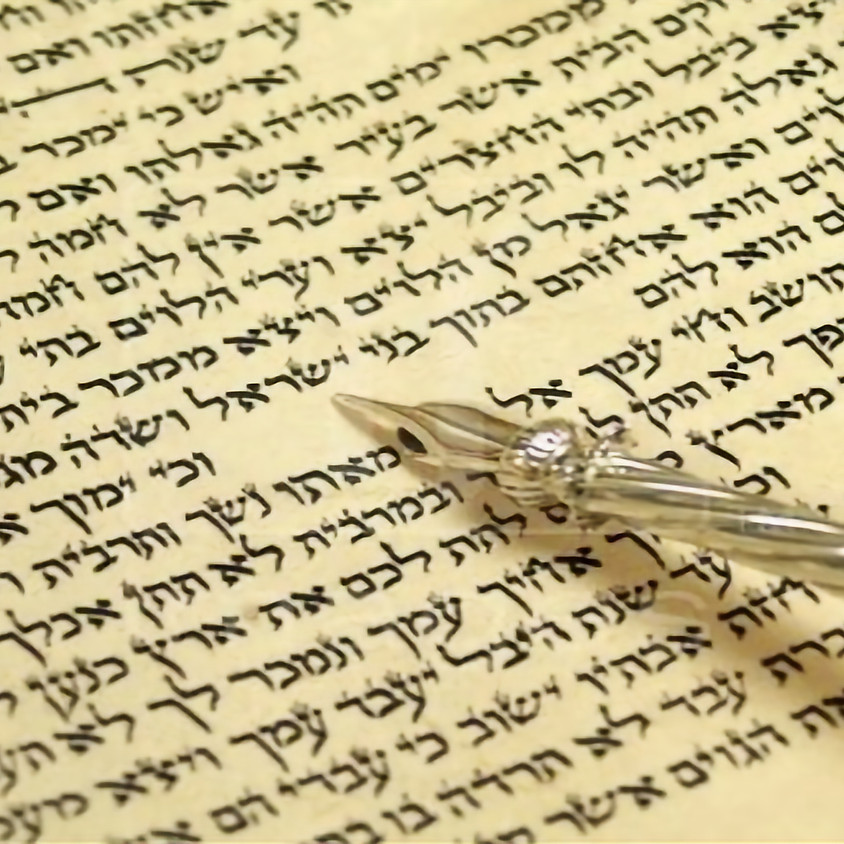 Por que a Bíblia Importa?