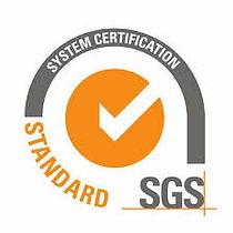 certification SGS.jpg