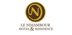 Ndiambour1