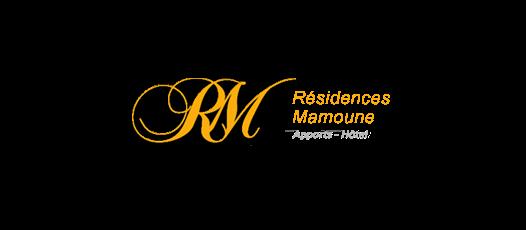 Résidence_Mamoune1