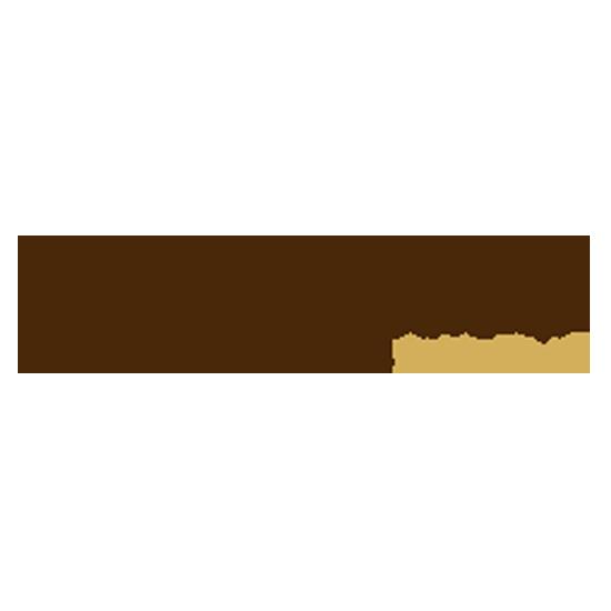 logo-ndiambour-550x550-550x550