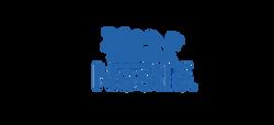 nestle-4-logo-png-transparent1