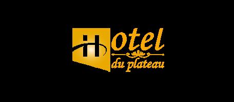 Logo-Hotel-du-plateau1