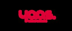 logo-yaas1
