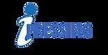 Logo T1.png