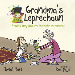 leprechaun-COVER-jonellamended - Copy_Page_1.jpg