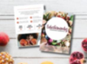 flyers nutricion eider f.jpg