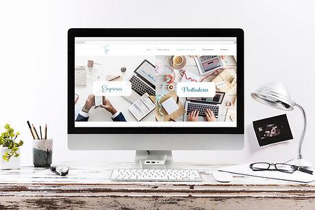 web_tipi_diseño.jpg