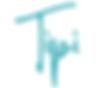 logotipotipieventosycomunicación