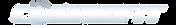 לוגו קומיוניפיט 2021 לבן.png
