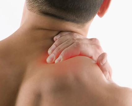 כאבי שרירים מאוחרים