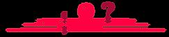 לוגו-מוקטן.png