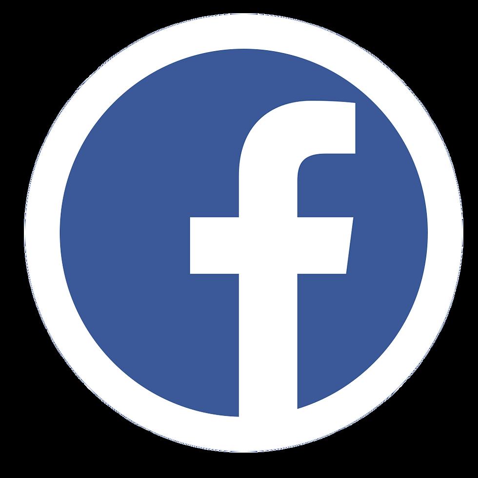 אייקון פייסבוק