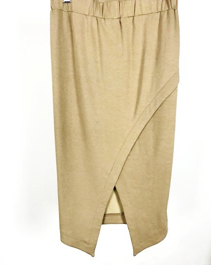 Gracia Knit Skirt