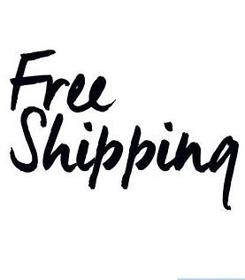Always! #freeshipping #shop #resale #ins