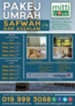 Umrah Next Season draft 2-01.jpg