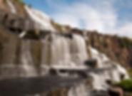 datanla-falls-dalat-7.jpg
