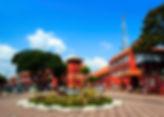 Melaka.jpg