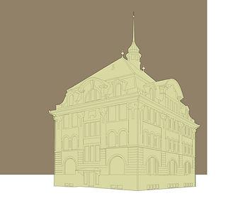gemeinde_illustration.jpg