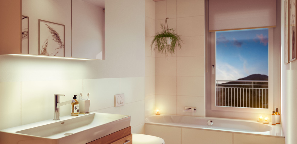 22e_bathroom_tf_v02b.jpg