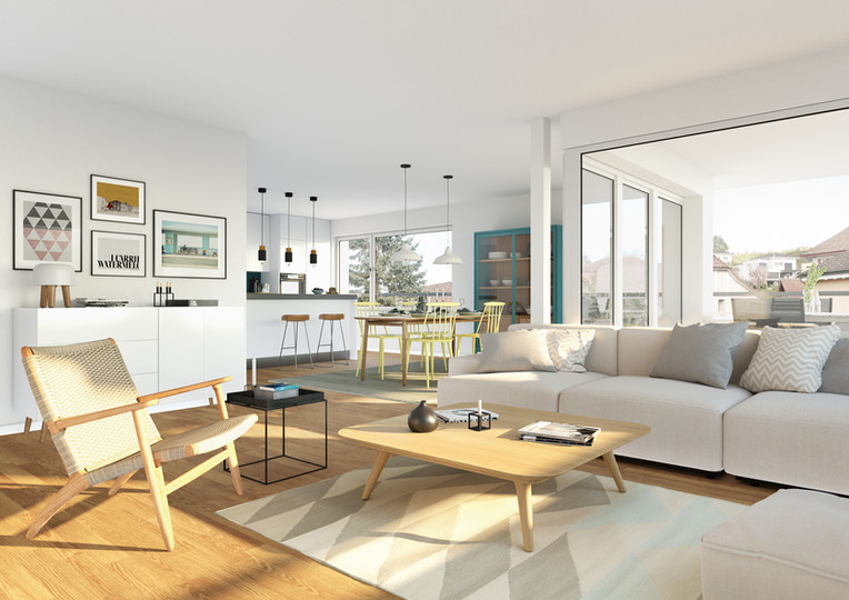 Livingroom_1600Pxl.jpg