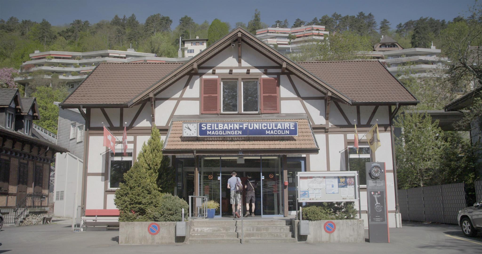 Biel Seilbahn.jpg