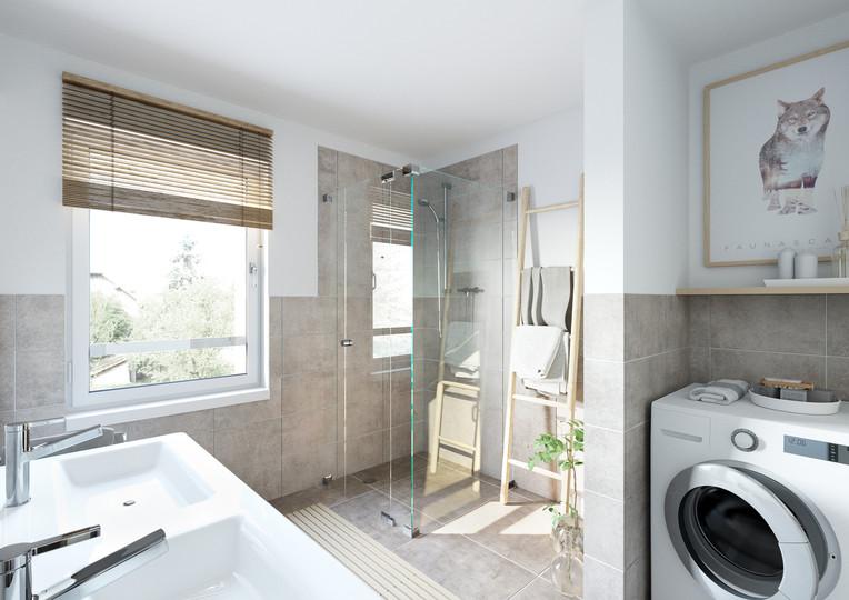 Bathroom_1600Pxl.jpg