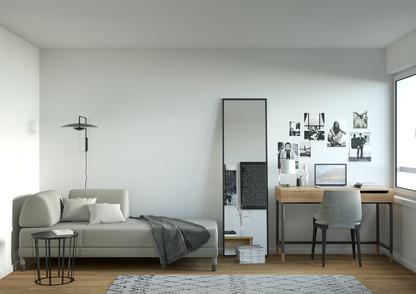 Guestroom_1600Pxl.jpg