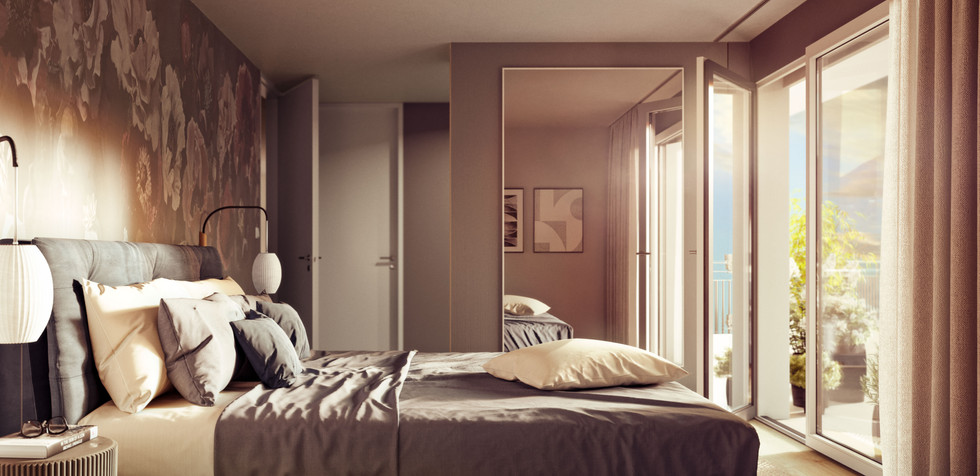 22e_bedroom_tf_v02.jpg
