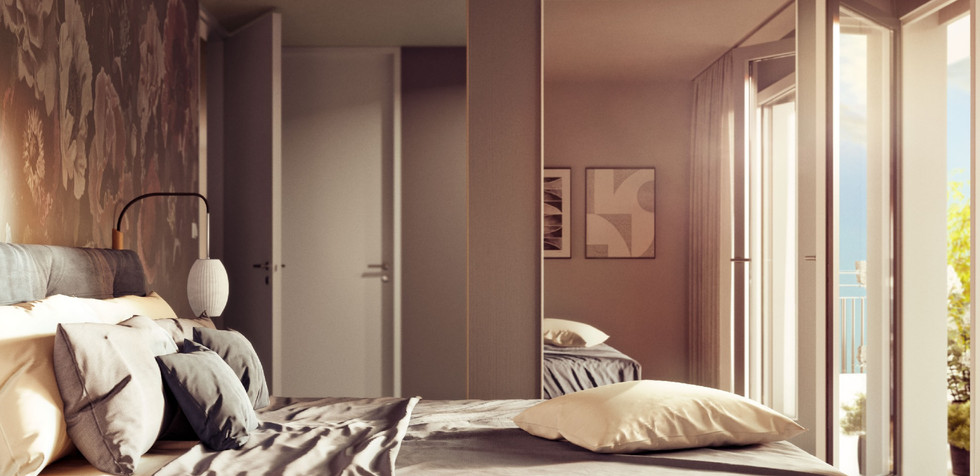 22e_bedroom_tf_v02_edited.jpg