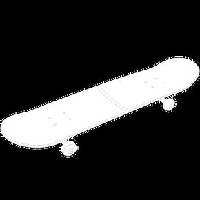 skateboard_1.png