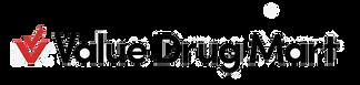 strath-value-drug-store.png