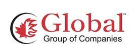 global-training-centre.JPG