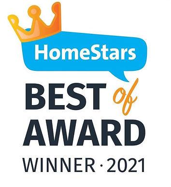 homeSta-BestOf2021.JPG