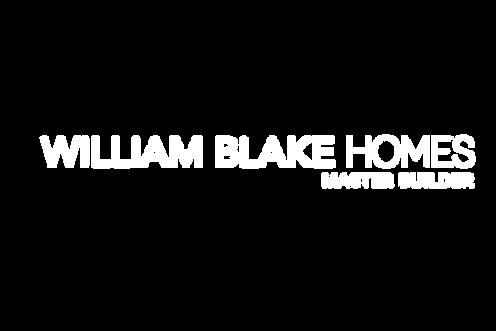WilliamBlakeHOmes_logoFINAL_whttext-01.png