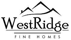 westridge-fine-homes.png