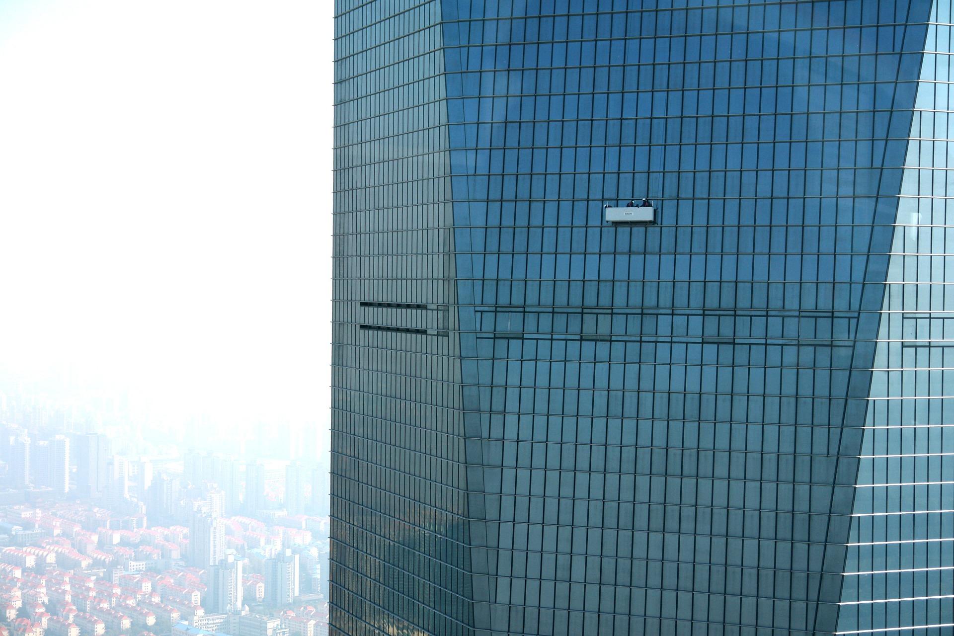 facade-1028961_1920