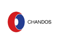 chandros.png