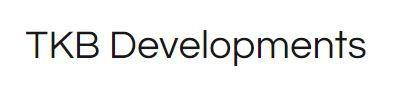 tkb-developments.JPG