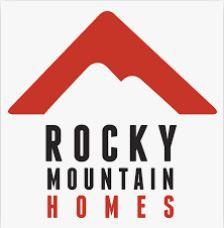 rocky-mountain-property.JPG