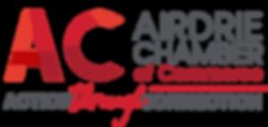 ACC-logo-wTag.png