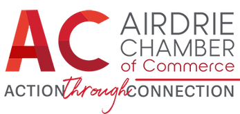 Airdire Chamber of Commerce