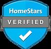 homeStar-Logo.png